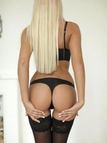 Sex ad by kinky Monika (20) in Ankara - Photo: 5