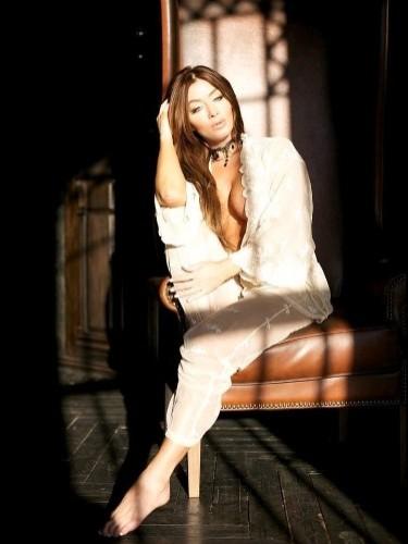 Escort agency Victoria Models in Turkey - Photo: 26 - Alexa