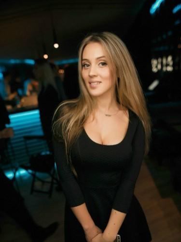 Sex ad by kinky escort Elfi (20) in Istanbul - Photo: 1