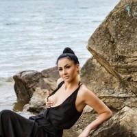 Getera Europe - Sex ads of the best escort agencies in Belek - Emily