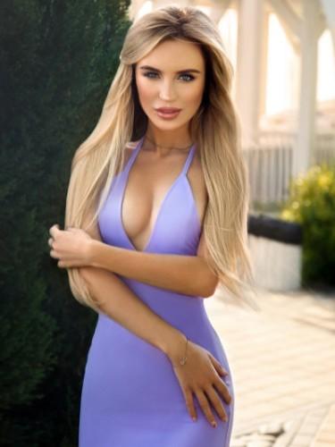 Sex ad by kinky escort Ksenia (23) in Ankara - Photo: 3