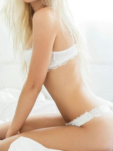 Sex ad by kinky escort Fantastic (23) in Istanbul - Photo: 7