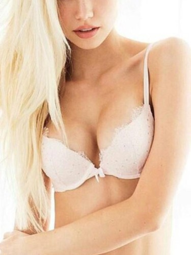 Sex ad by kinky escort Fantastic (23) in Istanbul - Photo: 1