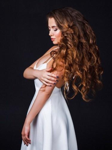Sex ad by kinky escort Kamilla (20) in Istanbul - Photo: 4