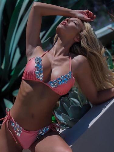 Sex ad by kinky escort Aleksandra (26) in Istanbul - Photo: 1