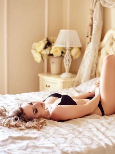 Sex ad by kinky escort Lera (23) in Bursa - Photo: 5