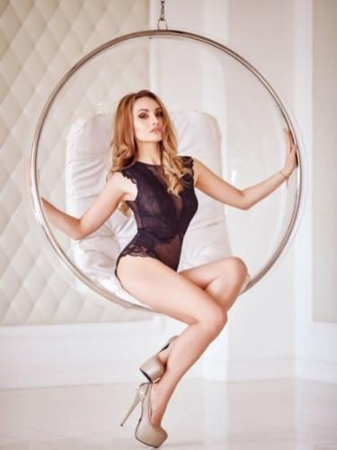 Sex ad by kinky escort Lera (23) in Bursa - Photo: 1