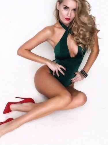 Sex ad by kinky escort Tina (22) in Istanbul - Photo: 1