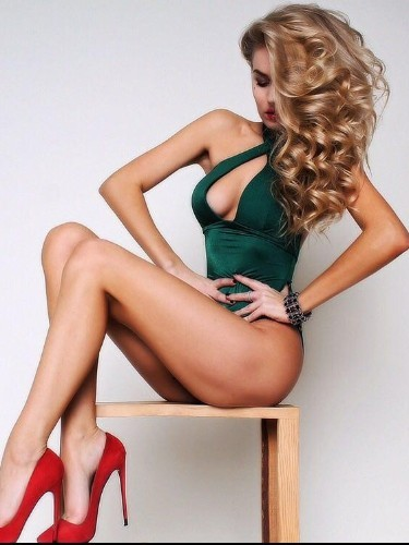 Sex ad by kinky escort Tina (22) in Istanbul - Photo: 7