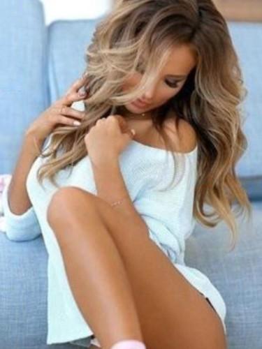 Sex ad by kinky escort Luxreyqueen (22) in Adana - Photo: 1