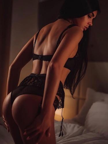 Sex ad by escort Adriana Vip (18) in Ankara - Photo: 6