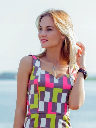 Sex ad by kinky escort Milica (20) in Istanbul - Photo: 1