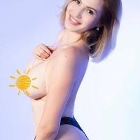 Black Angel - Sex ads of the best escort agencies in Turkey - Kira