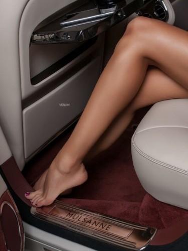 Sex ad by kinky escort Karina in Izmir - Photo: 2