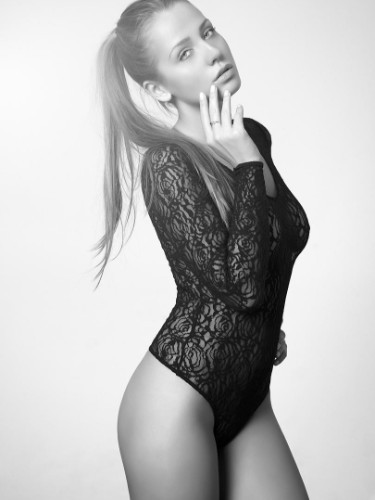 Sex ad by kinky escort Kortni (21) in Istanbul - Photo: 3