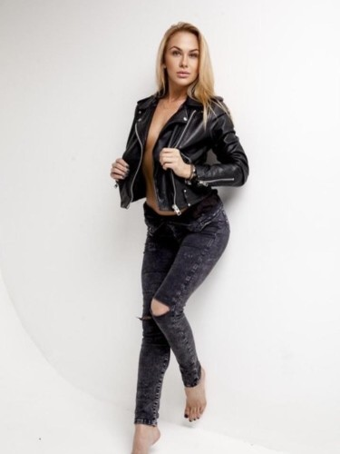 Sex ad by kinky escort Loren (24) in Istanbul - Photo: 7