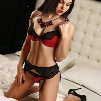 Adaline - Sex ads of the best escort agencies in Corlu - Tina