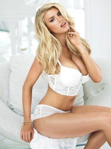 Sex ad by kinky escort Duo Anna & Elvira (23) in Istanbul - Photo: 7