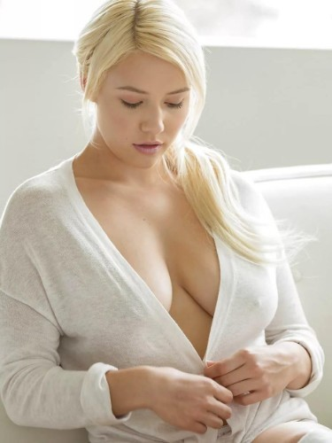 Sex ad by kinky escort Linda (23) in Istanbul - Photo: 7