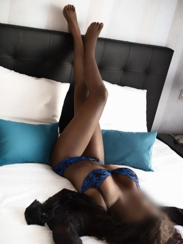 Sex ad by kinky escort Jasime (24) in Istanbul - Photo: 1