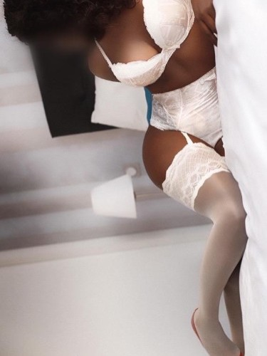 Sex ad by kinky escort Jasime (24) in Istanbul - Photo: 6