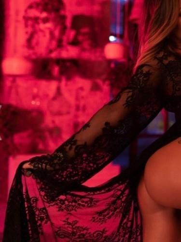 Sex ad by kinky escort Rada Vip (20) in Istanbul - Photo: 4