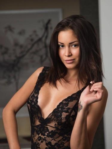 Sex ad by escort Sveta in Izmir - Photo: 3
