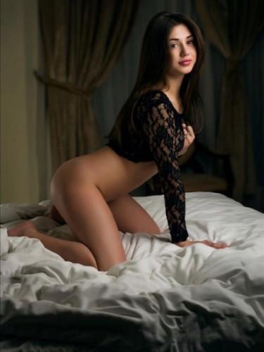Sex ad by escort Veronica (22) in Izmir - Photo: 1