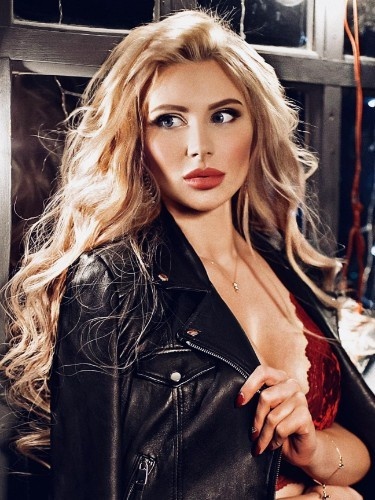 Sex ad by kinky escort Liza (22) in Istanbul - Photo: 1