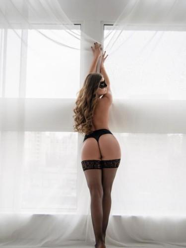 Sex ad by escort Mila Vip (20) in Ankara - Photo: 7