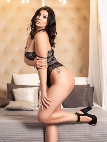 Sex ad by kinky escort Olivia Vip (23) in Ankara - Photo: 1