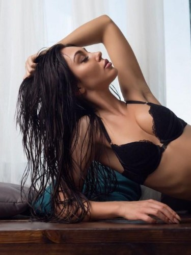 Sex ad by kinky escort Tuana (22) in Istanbul - Photo: 6