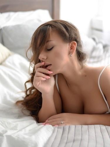 Sex ad by kinky escort Deya (19) in Istanbul - Photo: 4