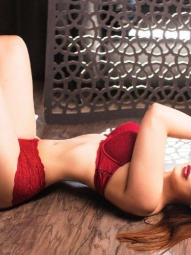 Sex ad by kinky escort Suzana (21) in Istanbul - Photo: 5