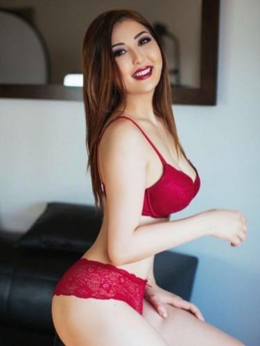 Sex ad by kinky escort Suzana (21) in Istanbul - Photo: 3