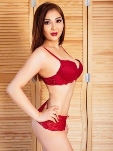 Sex ad by kinky escort Suzana (21) in Istanbul - Photo: 2