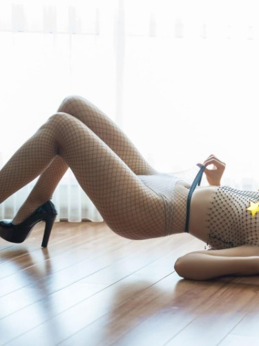Sex ad by kinky escort Jessica (20) in Istanbul - Photo: 3