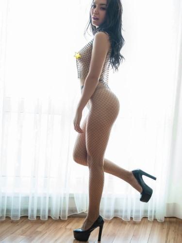 Sex ad by kinky escort Jessica (20) in Istanbul - Photo: 2