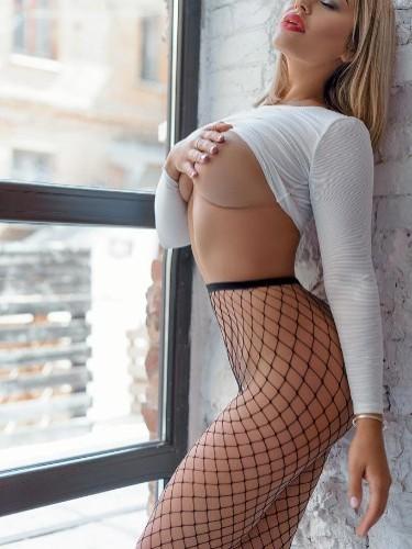 Sex ad by kinky escort Veronica (23) in Ankara - Photo: 5