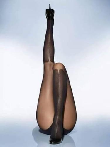 Sex ad by escort Dilara in Istanbul - Photo: 2