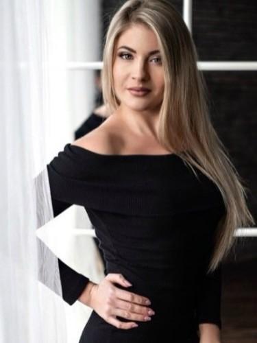 Sex ad by kinky escort Elisha (20) in Istanbul - Photo: 5