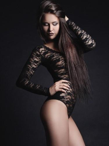 Sex ad by kinky escort Olga Vip (21) in Istanbul - Photo: 6