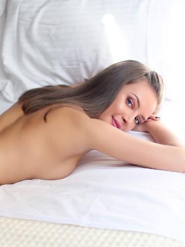 Sex ad by escort Sexy (24) in Izmir - Photo: 3