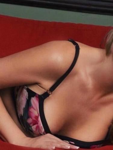 Sex ad by kinky escort Anna (20) in Ankara - Photo: 5