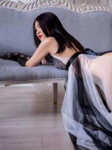 Sex ad by escort Aziza (25) in Ankara - Photo: 3