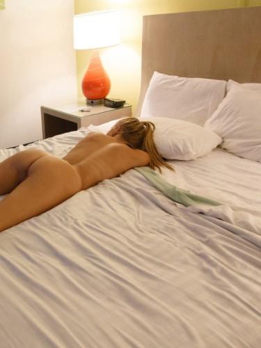 Sex ad by escort Nikoletta (19) in Istanbul - Photo: 3