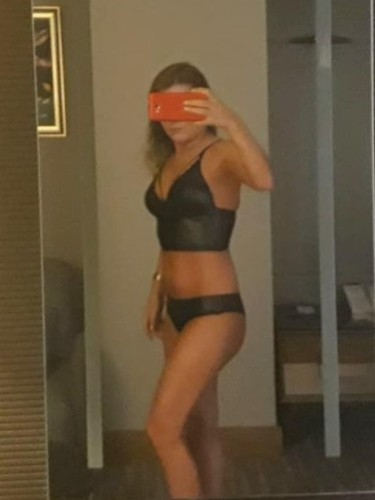 Sex ad by kinky escort Azra (24) in Bursa - Photo: 4