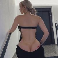 NewBaby - Sex ads of the best escort agencies in Kayseri - Pamela