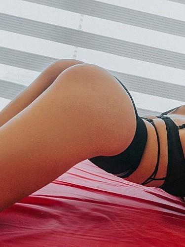 Sex ad by kinky escort Mira (24) in Adana - Photo: 1