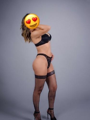 Sex ad by escort Aygun (25) in Ankara - Photo: 6